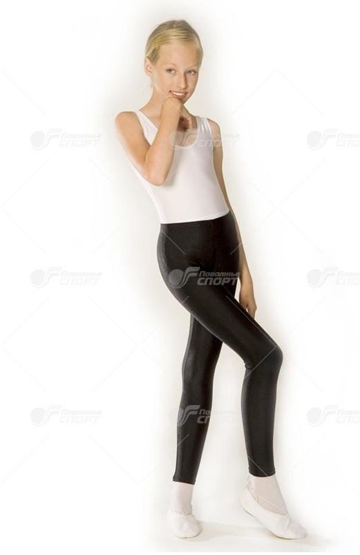 gimnastka-v-losinah-foto