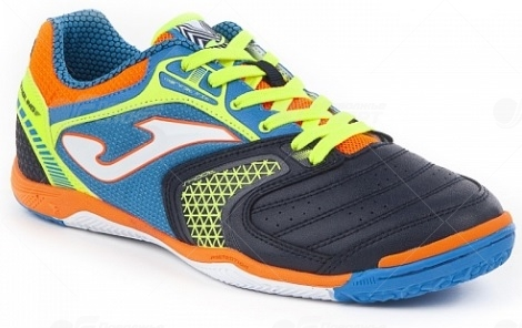 Кроссовки Joma Dribling арт.DRIW.716.IN р.7-11.5 2881a79ea85
