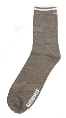 Носки Umbro Socks арт.AS3225 р.41-44