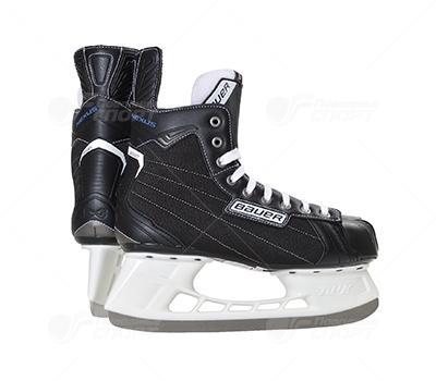 Коньки хоккейные Bauer Nexus 3000 JR р.1-5